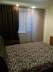 Богоявленский проспект, 43 Апартаменты