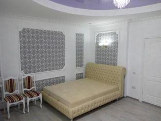 Мини отель на Прокофьева