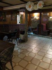 Кафе-бар «у Дідуся»
