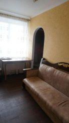 готель Колізей