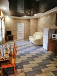 Посуточная аренда жилья в центре Кропивницкого