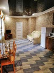 Посуточная аренда в центре Кропивницкого