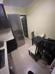 Status Apartment