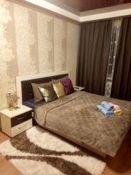 Apartment 2Bedrooms on Stalevarov near State Medical University