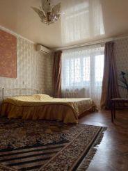 квартира на Титова