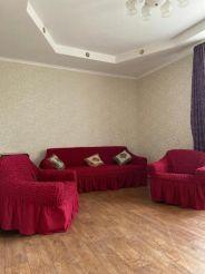 Квартира на Еременко