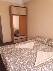 Hostel AS Beregovo