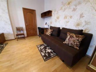 Апартаменты в Николаеве apartaments on Sovetskaya Nikolaev holels Mykolaiv hotels