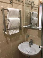 Готель Зірка