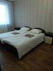 Леваневского 48 City Rooms