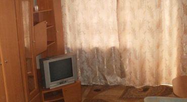 Апартаменти у центрі Полтави