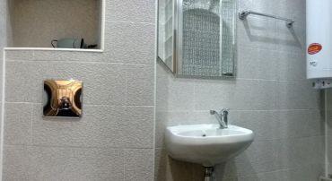 Апартаменти на Жукова