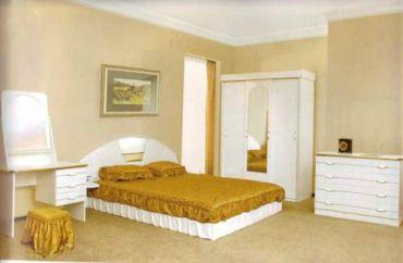 Valentina Apartment
