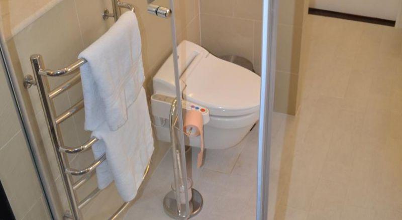 ... Hotel MP ... 9fd2856aa5ca4