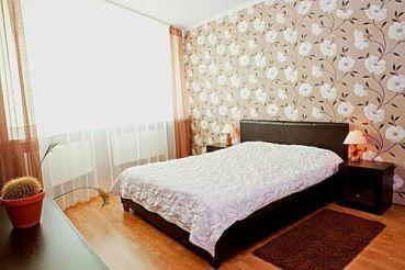 Квартира Харьковское шоссе 19