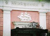 Популярнейший музей Одессы переехал