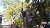 В Полтаве откроют памятник Мазепе