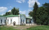 In the Sumy region restored museum of the famous composer