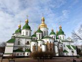 Софию Киевскую могут вычеркнуть из списка ЮНЕСКО