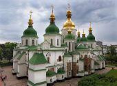 Софию Киевскую не исключили из списка ЮНЕСКО