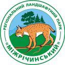 In Mizhrichynskomu park will open a new ekostezhku: Chernihiv awaits guests!