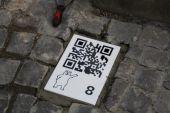 В Ужгороді більше не потрібен гід, а тільки мобільний телефон
