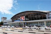 Визы для иностранцев в Борисполе выдают ежедневно и круглосуточно