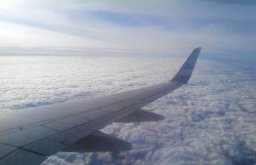 Новый европейский лоукостер будет летать из Львова в Европу