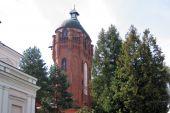 Символ Житомира станет музеем
