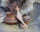 Трипільську культуру внесуть до списку Світової спадщини ЮНЕСКО