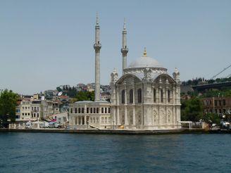 Украинцы смогут путешествовать в Турцию по внутренним паспортам