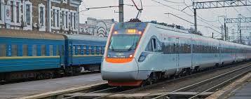 Стартует железнодорожный маршрут из Ковеля в Хелм за 130 гривень