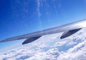 Летом Одессу и Львов соединит самолет