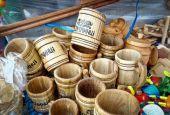 Свой «Октоберфест»: в Сорочинцах пройдет пивная ярмарка