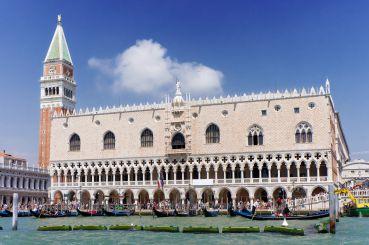 В Италию за EUR 50: открываются новые рейсы от Ernest Airlines