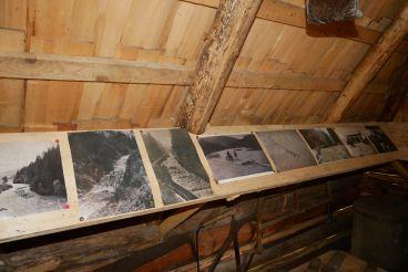 Музей леса и сплава снова ждет туристов