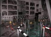 В Чернобыле начал работать музей