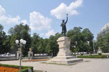 Приїхати в Молдову стало простіше