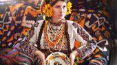 В Ивано-Франковске пройдет фестиваль народной одежды