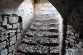 В Тернополе для туристов откроют церковь в подземельях