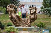 «Лісова пісня» украсила Тернополь