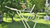 У Софії Київській працює парк 3D-скульптур