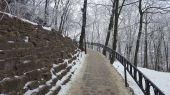 У Львові відреставрують Високий замок