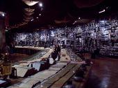 Військовий музей відкриється в Житомирі