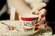 Love Story. День Святого Валентина во Львове