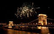 Одноденна екскурсія на Різдвяний ярмарок в Будапешт