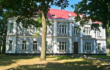 Исторический музей, Владимир-Волынский