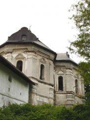 Онуфріївська башта