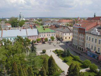 Історико-етнографічний музей «Бойківщина»