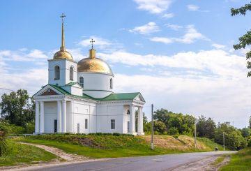 Гадяч дом для престарелых телефон как оформить в дом престарелых в белоруссии